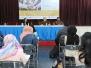 [CH] PT AXA Mandiri (29 Januari 2016)