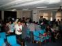 a half day seminar: Self Development for Fresh Graduates
