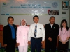 seminar_with_ppm_4_20100728_1546677695
