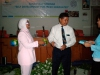 seminar_with_ppm_5_20100728_1260901504