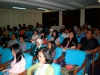 seminar_with_ppm_7_20100728_1255444351