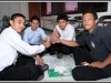 cdp_batch8_20110630_1213415791