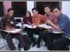 cdp_batch8_20110630_1228317250