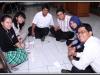 cdp_batch8_20110630_1229110967