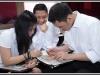 cdp_batch8_20110630_1264468823