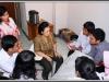 cdp_batch8_20110630_1271187964