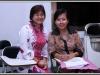 cdp_batch8_20110630_1281553418