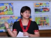 cdp_batch8_20110630_1283112176
