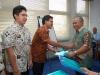 penutupan_cdp_batchxi_4_20120524_1623225042