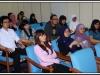 sosialisasi_cdp_batch9_20111012_1251055098