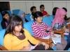 sosialisasi_cdp_batch9_20111012_1416071531