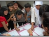 sosialisasi_cdp_batch9_20111012_1707148233