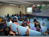 sosialisasi_cdp_batch9_20111012_1804858025