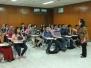 [CDP] Workshop CV Batch XXI
