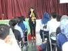 campus_hiring_kerjasama_picc_dengan_bank_btpn_10_20150615_1953269048