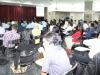 campus_hiring_kerjasama_picc_dengan_bank_btpn_11_20150615_1747373504