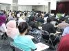 campus_hiring_kerjasama_picc_dengan_bank_btpn_12_20150615_1330915010