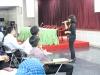 campus_hiring_kerjasama_picc_dengan_bank_btpn_13_20150615_2017335194