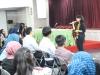 campus_hiring_kerjasama_picc_dengan_bank_btpn_14_20150615_1824756017