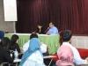 campus_hiring_kerjasama_picc_dengan_bank_btpn_1_20150615_1338175560