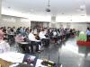 campus_hiring_kerjasama_picc_dengan_bank_btpn_2_20150615_1180818707