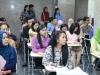 campus_hiring_kerjasama_picc_dengan_bank_btpn_3_20150615_1321194534