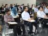 campus_hiring_kerjasama_picc_dengan_bank_btpn_4_20150615_1503042344