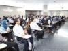campus_hiring_kerjasama_picc_dengan_bank_btpn_5_20150615_1032007813