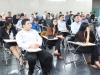 campus_hiring_kerjasama_picc_dengan_bank_btpn_6_20150615_1284238593