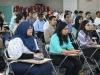 campus_hiring_kerjasama_picc_dengan_bank_btpn_7_20150615_1761162856