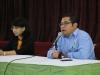 campus_hiring_kerjasama_picc_dengan_bank_btpn_8_20150615_1754909495