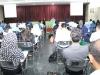 campus_hiring_kerjasama_picc_dengan_bank_btpn_9_20150615_1849164940