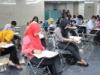 campus_hiring_picc_kerjasama_dengan_cimb_niaga_1_20151119_1393458210
