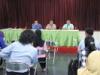 campus_hiring_picc_kerjasama_dengan_cimb_niaga_3_20151119_1668844034