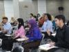 campus_hiring_picc_kerjasama_dengan_cimb_niaga_8_20151119_1435125141