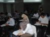 campus_hiring_1_20131213_1023239827