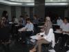 campus_hiring_2_20131213_1697641788