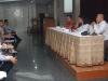 campus_hiring_3_20131213_1323662745