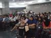 campus_hiring_btpn_1_20120724_1347912362
