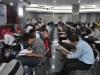 campus_hiring_btpn_4_20120724_1156704558