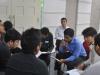 campus_hiring_btpn_6_20120724_1048829604