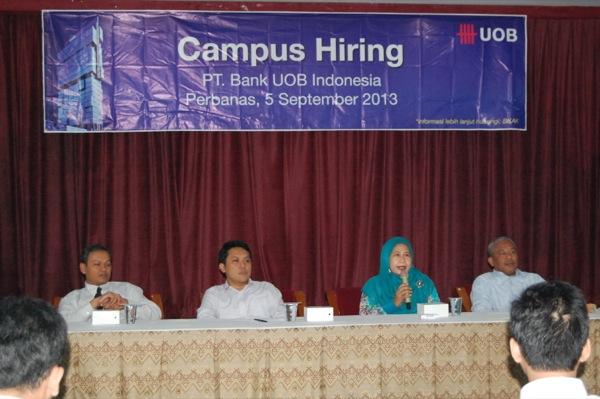 campus_hiring_1_20130923_1962289526