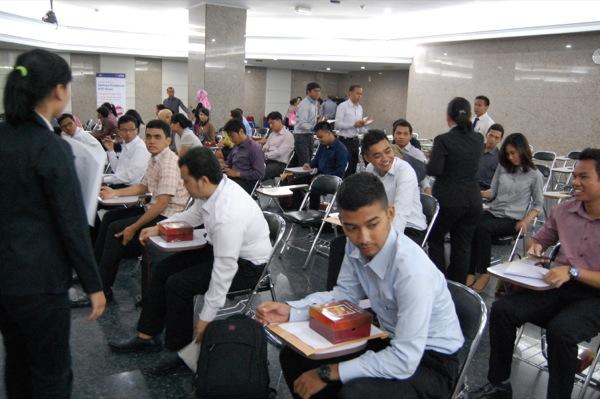 campus_hiring_7_20130923_1725129361