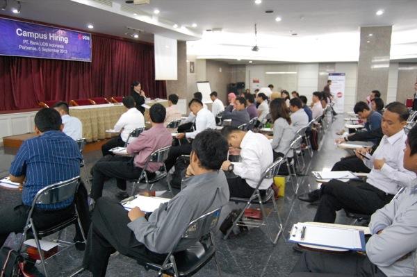 campus_hiring_8_20130923_1962091002