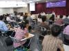 campus_hiring_2_20130923_1267796917