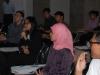 campus_hiring_4_20130923_1351909422