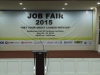 perbanas_institute_job_fair_2015_4_20150529_1502063662