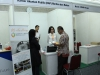 perbanas_institute_job_fair_2015_5_20150529_1279817328