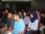 Self Development Seminar