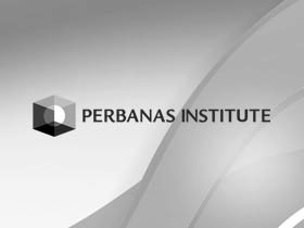 Training CDP Perbanas Institute – To Be A Star Employee